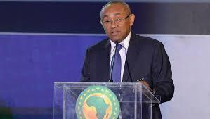 Fini les finales en format « Aller-retour », la CAF Champions League et la CAF Coupe des confédérations se joueront sur un seul match