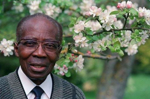 Sénégal: cérémonies d'hommage à Senghor pour le 10e anniversaire de sa mort