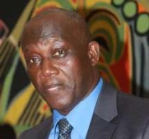"""Serigne Mbacké Ndiaye réagit à notre article """"Wade et sept de ses proches sur une liste noire des Américains et de l'Union européenne"""""""