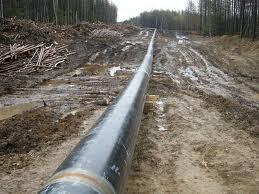 Pipelines: le danger surnois qui guette les populations.