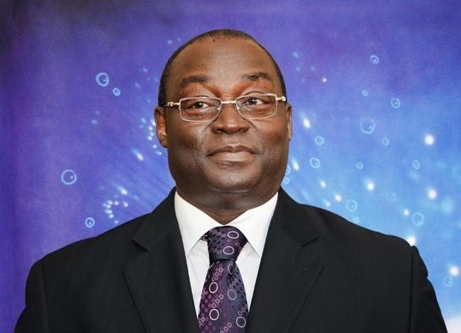 «Il n'y aura pas de dévaluation du franc cfa» (Tiémoko Meyliet Koné)
