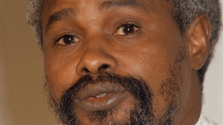 Un comité international demande l'extradition de Hissène Habré en Belgique
