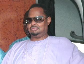 Banqueroute frauduleuse: Ahmed Khalifa Niasse cité dans une autre 'nébuleuse'