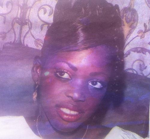 La dame Ndeye Sokhna Lo violée et égorgée à Keur Massar