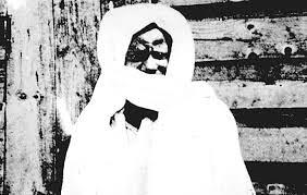 RAPPEL À DIEU DE SERIGNE TOUBA / Ce que  RFI avait fait ce jour-là... Ce fut le 19 juillet 1927