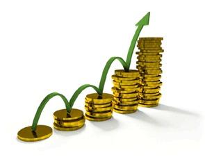 Un taux de croissance de 4,4% attendu en 2012 (officiel)