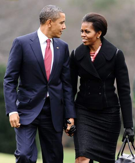 michelle obama harvard essay surfaces Michelle obama harvard essay surfaces – fox nationduring her third and final year at harvard law school, first lady michelle obama — then named michelle robinson — penned an article for the newsletter obama law school thesis – fly turizambarack obama's columbia university thesis – snopescom 25 oct 2009 did barack obama's thesis for.