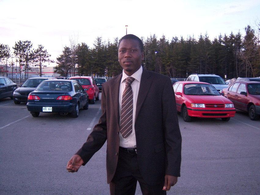 L'Énergie, tout le reste en découle... Par Amadou Diop