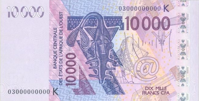 Le prix de la mort chez les Libéreaux (entre 10000 FCFA et 25000 fcfa) ( MODOU MBEUR )