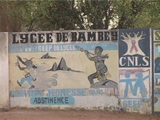 Crise de l'éducation à Bambey (Moustapha DIAGNE )