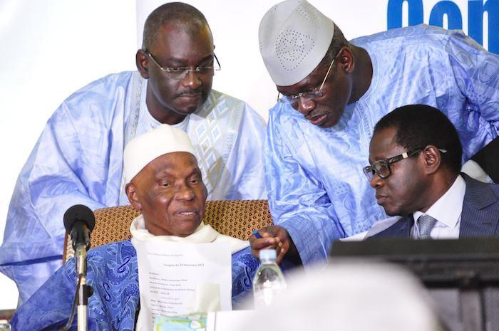 CONTRIBUTION: Le plan diabolique de Me Abdoulaye Wade... pour truquer les élections de février 2012… (Par Ousmane Ndiaye)