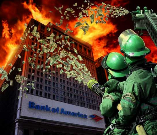 Crise: classement des pays les plus endettés.