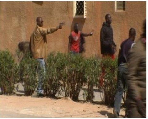 Sénégal: 22 Décembre 2011, une répétition de l'histoire ou tout bonnement un piège réussi (Doudou Diarra)