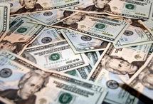 Présidentielle 2012: Wade casque 50 millions de francs cfa pour faire gober sa candidature aux Etats-Unis.