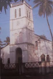 « Si la Casamance ne finit pas avec la guerre, la guerre finira la Casamance», avertit l'abbé Zakary Coly