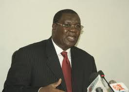 Affaire Ndiaga Diop: Ousmane Ngom clôt l'enquête