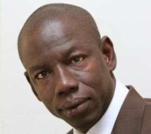 Affaire Barthélémy Dias: Abdoulaye Wilane accuse Ousmane Ngom d'immixtion inexplicable dans l'enquête