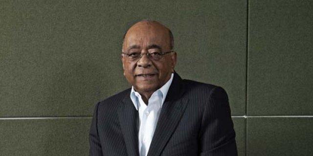 Absence des dirigeants des pays d'Afrique francophone parmi les récipiendaires du prix Mo Ibrahim : Les espérances de son initiateur
