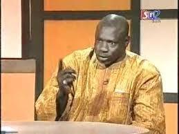 """Des talibés  transgressent le """"ndiguel"""" du khalife pour s'en prendre à la maison de l'imam Ndour de Diourbel"""
