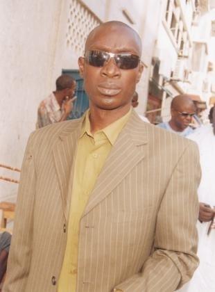 Tamsir Jupiter Ndiaye répond à Ousmane Ngom: «Quelle mouche a piqué le voyou à aller à la mairie de Baobab?»