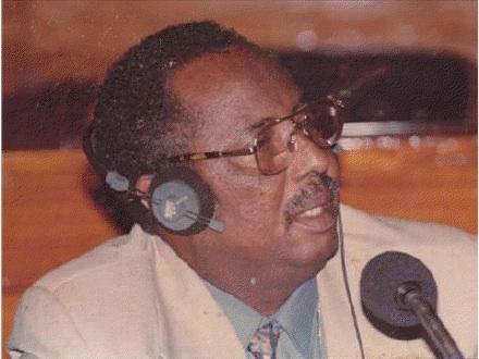 Gambie : Le commanditaire de l'assassinat de Deyda Hydara de Gambie connu