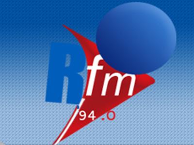 [ AUDIO ] Revue de presse RFM du 27 Decembre (Wolof) par Mamadou Mouhamed Ndiaye.