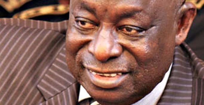présidentielle 2012: Le ministre chargé des Elections, Cheikh Guèye annonce la guerre des couleurs et la bataille des étoiles et des sigles