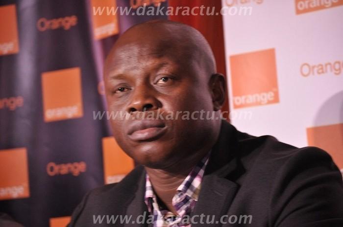 Objectif des Lions à la CAN 2012: Aller jusqu'au bout sans défaite (Amara Traoré)