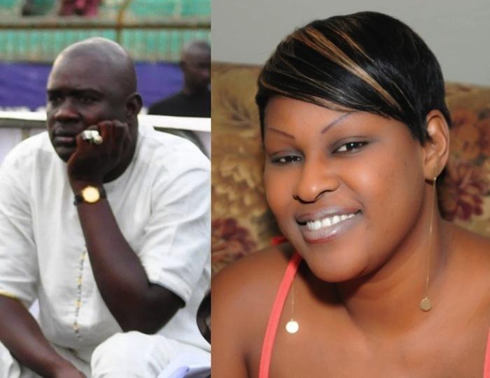 Lamine Samba, Kebs Thiam... Youssou Ndour débauche à tout-va. Dans un but politique ?