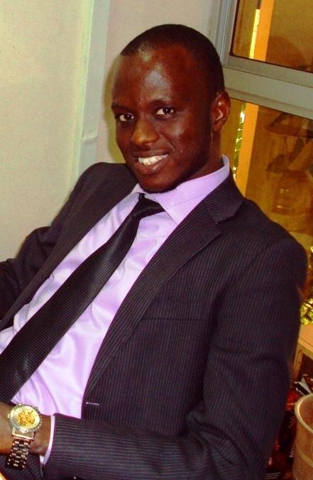Rôle et place des jeunes dans les Elections de 2012. La Politique autrement!  (EL MALICK le patriote)