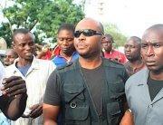 La diaspora sénégalaise de Paris appelle à manifester contre les violences politiques et l'impunité