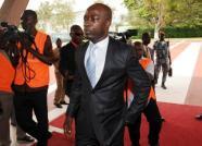 """Côte d'Ivoire: Charles Blé Goudé appelle à un """"dialogue"""" pouvoir-opposition"""