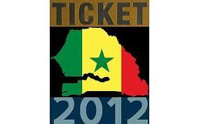 «Je ne battrai pas campagne pour Abdoulaye Wade» (Abourahmane Sow, député libéral de Louga)