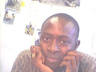 L'ethos de conviction dans le discours politique sénégalais: l'exception sénégalaise!