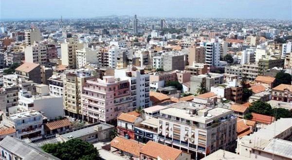 Le Sénégal est-il encore un pays francophone?