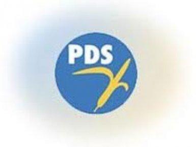 Dernière minute: le siège du PDS à Thiès a failli être incendié.