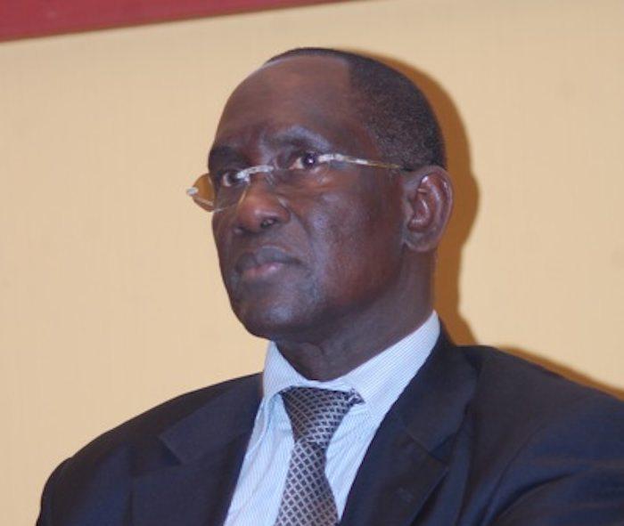 Comment et pourquoi Massokhna Kane a-t-il démissionné du PDS ?