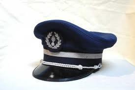 Enquête sur l'affaire Barthélémy Dias: La gendarmerie chipe le dossier à la police