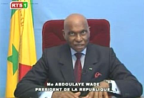 A la veille du message à la nation, qu'est-ce que le chef de l'Etat réserve aux Sénégalais ?