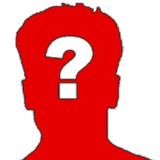 Présidentielle 2012: Et si la solution c'était un homme de l'ombre ?