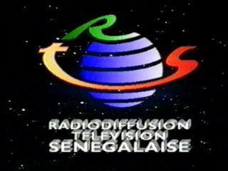Lettre à monsieur le ministre de la Communication Moustapha Guirassy et à monsieur le directeur général de la Radiotélévision sénégalaise, Babacar Diagne: Télévision nationale ou machine de propagande?