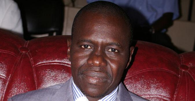 Louga: les acteurs du secteur informel demandent un appui financier (étude)