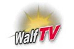 Les faiblesses commerciales du groupe de presse Walf