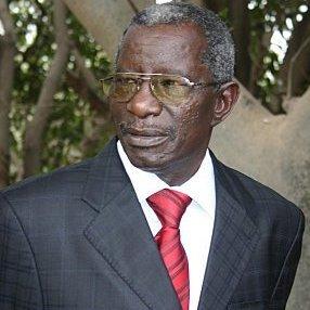Kolda: les partisans de Bécaye Diop menacent de démissionner du PDS