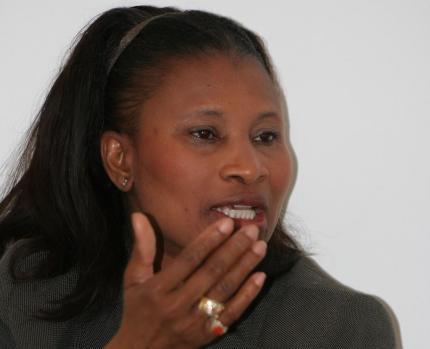 """Me Aïssata Tall Sall: """"Le Pds est le lit de la violence au Sénégal"""""""