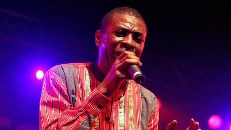 Youssou Ndour révèlera lundi ses intentions pour la présidentielle