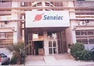 La Senelec recouvre 17 milliards de créances dues par l'administration