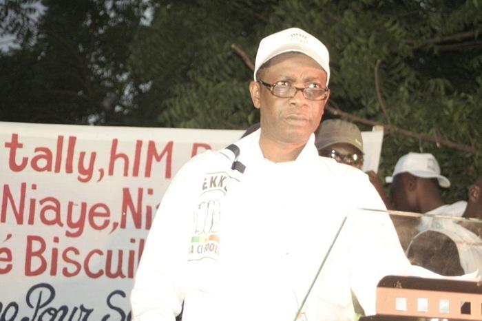 Youssou Ndour vient-il de commettre l'erreur de sa vie ? (Par Cheikh Yérim Seck)