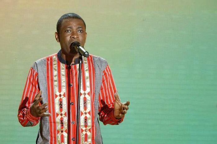 Candidature de Youssou Ndour à la présidence de la République, une opportunité !