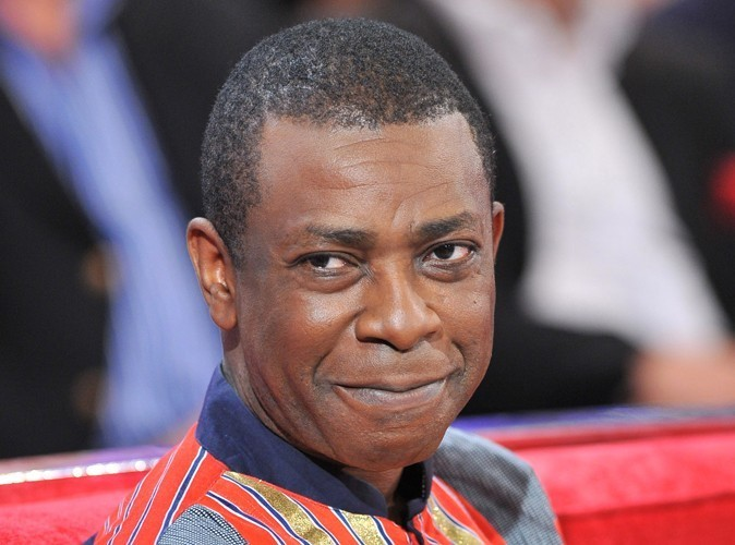 Candidature de Youssou Ndour: enfin du neuf !